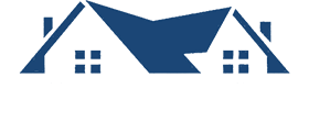 Alliance Roofing Logo